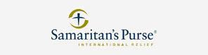 Samartian's Purse Logo