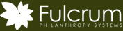 MAF Estate Design works with Fulcrum Philanthropy Systems