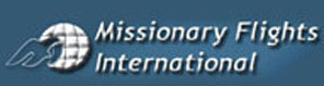 Missionary Flights International
